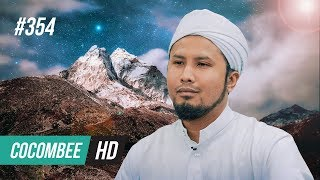Kisah Ulama Yang Dipukul Namun Tetap Bersabar.. ᴴᴰ   Ustaz Iqbal Zain Al-Jauhari