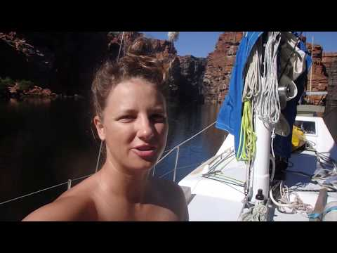 Barefoot Sailing Adventures Ashley Related Keywords & Suggestions