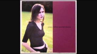 Juliana Hatfield   Cry in the Dark