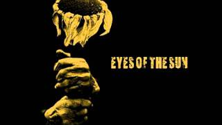 Eyes of the Sun - Old World