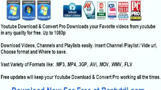 Tutorial - How To Download YouTube Videos For Free Using Mozilla Firefox Add-On
