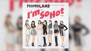 [AUDIO] MOMOLAND(모모랜드) _ What You want 'DOWNLOAD LINK'