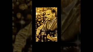اغاني طرب MP3 IHAB Yaghi - Lillet Gharam | إيهاب ياغي - ليلة غرام تحميل MP3