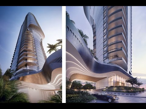 mp4 Architecture Design Tower, download Architecture Design Tower video klip Architecture Design Tower