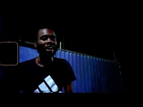 Bruskii X Jay Bo X Yung Bull X Kev – Who Knew Dir By @Ayeyonino