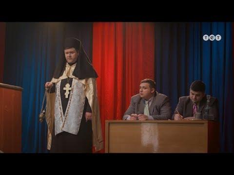 Володимир Кравчук, відео 18
