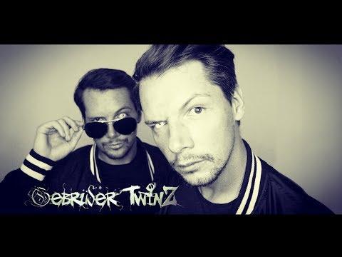 Kalletal Anthem  -  Gebrüder TwinZ [Official HQ]