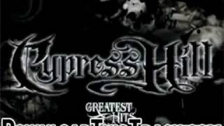 Cypress Hill   Can't Get The Best Of Me (bon   Greatest Hits