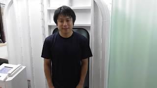 ダイエット日誌10日目
