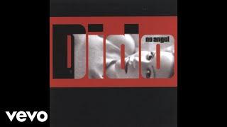 Dido - Thank You (Radio Edit) (Audio)