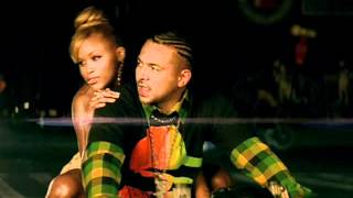 Eve ft. Sean paul -Give it to you - YouTube.flv