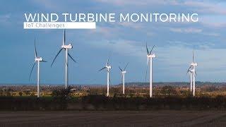 Wind Turbine Monitoring
