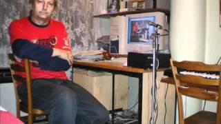 Video Imaginární skladba.wmv