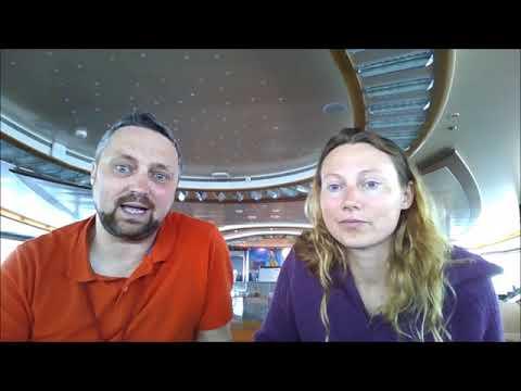 Hurtigruten - Latest 'Meet the Team' video ...