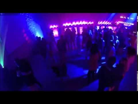 video-jWtQnNkNM4I