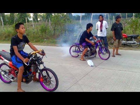 Kuko halamang-singaw sa mga tanong at sagot