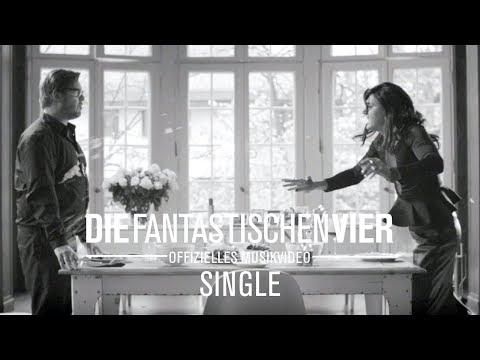 Single party grevenbroich