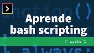 PHISHING: Shellphish Framework - Hacking redes sociales dentro y