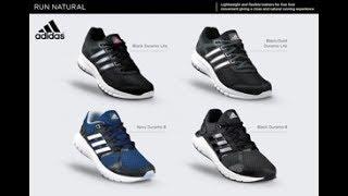 77bb1ff4d2f8b Обзор кроссовок Adidas Gym Warrior ОРИГИНАЛ - Самые лучшие видео