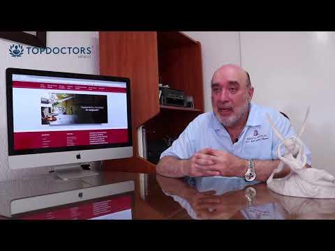 Gombás prosztatitis