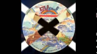 SOUL & BLACK MUSIC 70s