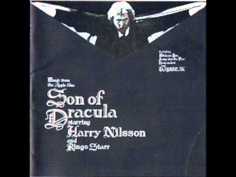 Daybreak (1974) (Song) by Harry Nilsson