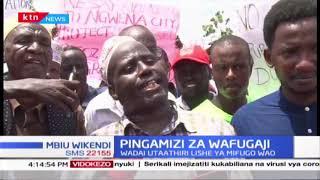 Wafugaji Tana River wapinga mpango wa kujenga makao makuu ya kaunti, wasema utaathiri lishe