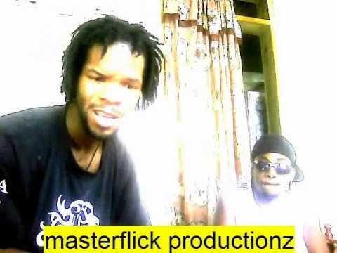 MasterFlick FT. Riszing Sun- Girl When U Smile.Bomb Drop Riddim(head concussion records)