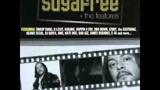 DJ QUIK/BEANIE SIGEL/SUGA FREE-TROUBLE (REMIX)