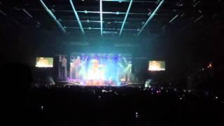 GLAY   Beloved (HK Concert)