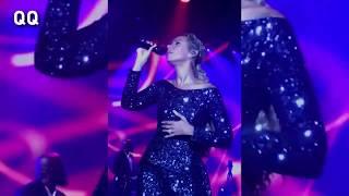 Leona Lewis   Bleeding Love   Live At GHPC, Austria 2019