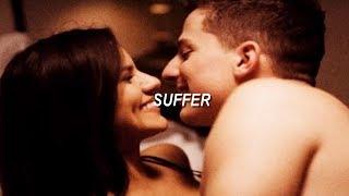 Charlie Puth | Suffer | Sub. Español