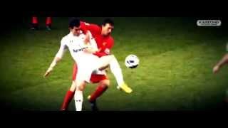 Gareth Bale   Still Speedin'   Best Goals & Skills   Welcome to Real Madrid   2013 14 HD