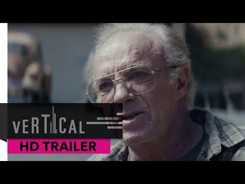 The Good Neighbor (Trailer)