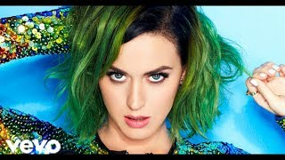 Katy Perry, Daddy Yankee, Snow   Con Calma Remix (Music Vídeo)