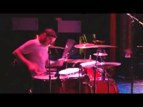 Civil Symphony - Losing My Mind - Uptown Theater