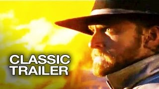 Trailer of 3:10 to Yuma (2007)