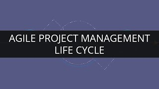 Agile Project Management Life Cycle | Edureka