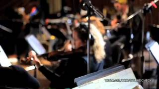 06 - Josh Groban - Bells Of NY (Walmart Soundcheck)