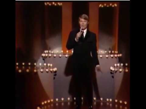 Glen Campbell Dionne Warwick Do You Know The Way To San Jose