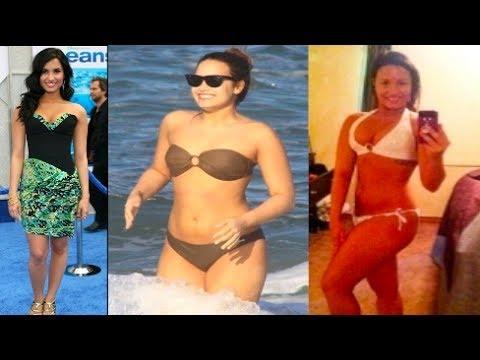 I consigli corretti su perdita di peso dopo di 50 anni