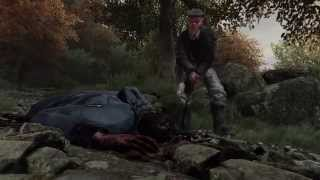 VideoImage1 The Vanishing of Ethan Carter