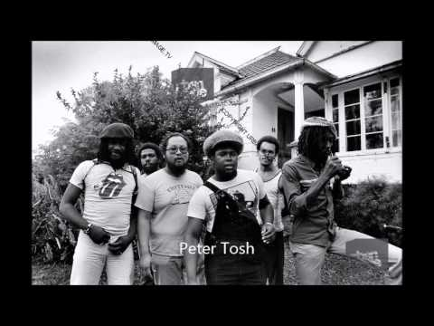 Peter Tosh – Live At Calderone Auditorium  Hempstead U.S.A (22/8/1979)