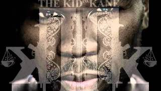 The Kid Kane - All About Dough REMIX ft. 50-Cent