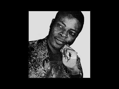 Bluecky d'Almeida et L' Orchestre Poly-Rythmo de Cotonou - Eye Mi A Doua
