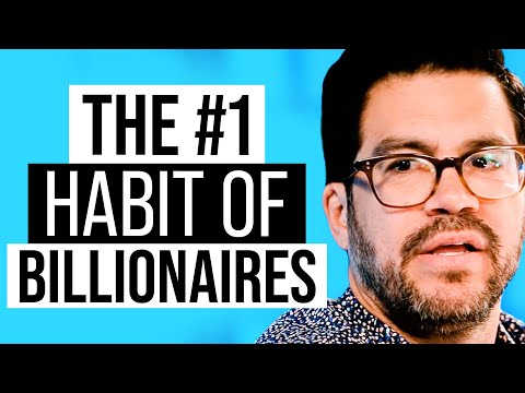Tai Lopez on Why Grinding Isn't Enough | Impact Theory