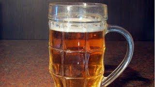 Как сварить домашнее пиво ? Пошаговый рецепт из солода. Оборудование /Домашнее пиво #11