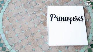 Ovella Xao - Princepeses (ft. Roba Estesa)