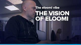 eloomi video