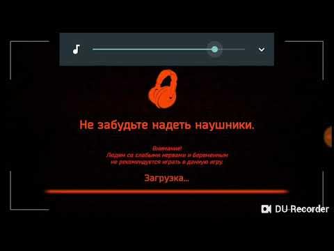 , title : 'Аниматроник убийца'